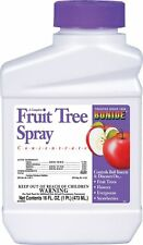 Bonide Products 202 Fruit Tree Spray, 16-Ounce