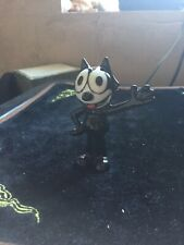 Wade Figurine 2007 - Felix The Cat - Boxed