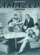 Partituras y libretos de música del año 1995