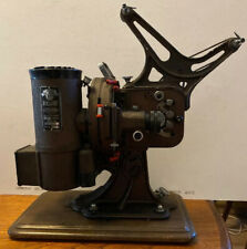Very Rare Victor Model II 16mm Cine Film Projector, Stunning Design Made in USA