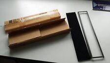 Rittal DK 7581 7581.500 Filtermatte Sockelblende