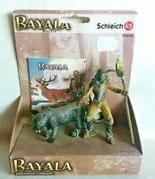 Schleich - Bayala- 70428- Noctis