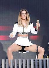 Cheryl Cole A4 Photo 62