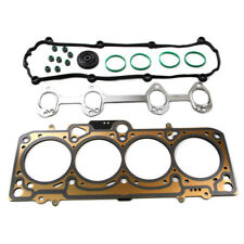 VW NEW BEETLE 1.6 2000 - 2011 ELRING Head Gasket Set Vehicle Replacement Parts