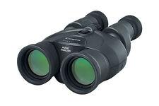 Canon 12x36 Is III Image Stabilized Binocular Mark 3 Mk3