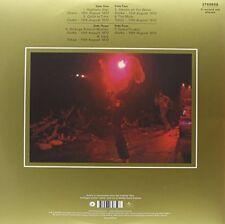 Vinyles de Deep Purple sans compilation