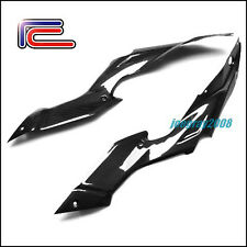 RC Carbon Fiber Fuel Tank Seat Side Panels DUCATI Streetfighter S 1100 848