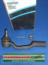 Inner Tie/Track Rod End QR1722s Mazda 323 626 Montrose RX7 Wankel eng 1977–1986