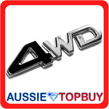 Logo BMW Car and Truck Badges