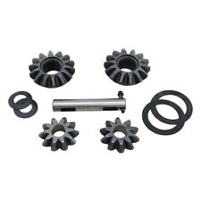 For Ford F-150 83-14 USA Standard Gear ZIKF8.8-S-31 Spider Gear Set Rear Axle