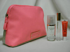 NEW Victoria's Secret ~VERY SEXY NOW~ LIMITED EDITION 4PC GIFT SET *SUMMER