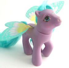 My Little Pony Summer Wings High Flier G1 MLP Vintage 1988 Hasbro
