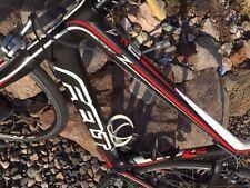 2011 Felt Z2 Carbon Road Bike