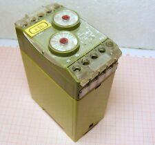 Time Relay 24V PILZ PT-1PK [K36]