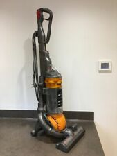 Dyson DC25 Multi Floor Vacuum Cleaner Hoover Cyclone Ball Technology Yellow