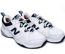New Balance Men 609 4E Memory Sole MX-609-WZ3 Shoes Size 10.5 4E