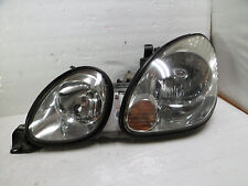 1998 1999 2000 2001 2002 2003 2004 2005 Lexus GS driver side headlight