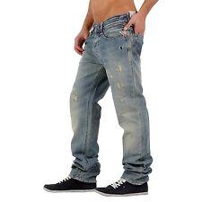 Replay L32 Herren-Jeans