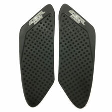 Tank Traction Gas Pad Knee Fuel Side Grips Protector For Honda CBR500R 2013-2015