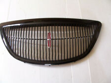 1997 1998 MARK VIII GRILL OEM USED ORIGINAL LINCOLN Grill Radiator Front