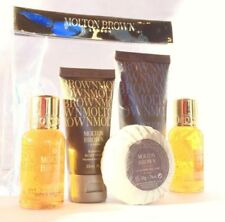 Bath & Body Mixed Items & Gift Sets