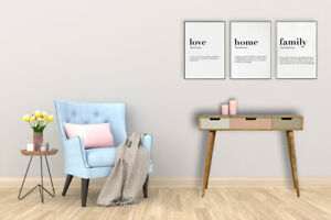 Dressing Table Desk with Foldable Mirror Blush Pink Bedroom Modern Furniture