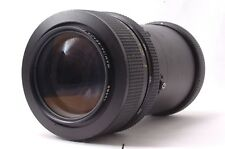 @ Ship in 24 Hours! @ Discount! @ Mamiya-Sekor Zoom Z 100-200mm f5.2 W RZ67 Lens