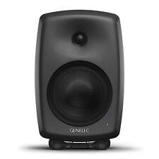 "Genelec 8040B 6.5"" Active Studio Monitor Speaker"