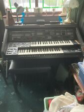 More details for electric.organ