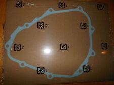 HONDA OEM CBR 600 1999-2006 F4 F4I OEM STATOR ALTERNATOR GASKET 11392-MBW-000