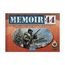 Days of Wonder Memoir '44 Expansion Eastern Front
