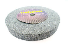 "6"" Grinding Wheel For Bench Grinder 150mm Coarse 36 Grit PW020C"