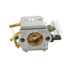 Carburetor For Husqvarna 362 365 371 372 372XP Walbro HD-12 HD-6 Carb
