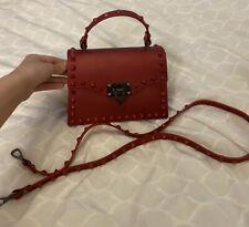 Designer Inspired Reg Studded Bag