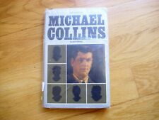 MICHAEL COLLINS Gill's Irish Lives by Leon O Broin vgc