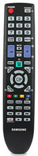 GENUINE SAMSUNG REMOTE CONTROL FOR LE22C450E1W LE26C450E1W & LE32C450E1W LCD TV