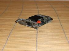Cisco EHWIC-VA-DSL-A 1-port VDSL2/ADSL2+ EHWIC over POTS