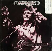 "Donovan-Maria Magenta Vinyl 7"" Single.1973 Epic S EPC 1644."
