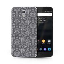 Étuis, housses et coques etuis portefeuilles Lenovo Zuk Z1 pour téléphone mobile et assistant personnel (PDA) Lenovo