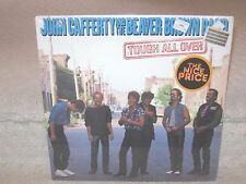 John Cafferty & The Beaver Street Band Scotti Brothers 1985 Stereo LP Sealed!!!