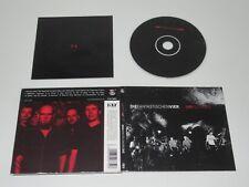 LE FANTASTIQUE QUATRE/DÉBRANCHÉ(FOUR MUSIQUE 5007752000) CD ALBUM DIGIPAK