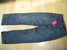 Indian Rags Jeans nuova con etichetta 30 pollici