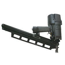 "Full Round Head Framing Nailer 3-1/4"" (Generic Hitachi NR83A2) - AL83A"