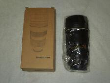 Mango Spot Nikon AF-S  24-70mm 2.8g ED N Lens Coffee Mug - Band New