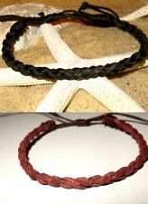 Friendship Bracelets without Stone for Men
