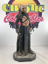 "Tortured Souls Series: Hellraiser 12"" Cenobite Venal Anatomical~Re-sculpt Figure"