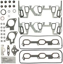 Victor MIS16259 Intake Manifold Set