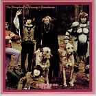 The Bonzo Dog Band - The Doughnut In Granny's Greenhouse (CD)