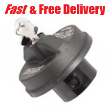 OEM Type for Locking Gas Cap For Fuel Tank - OE Replacement Genuine Stant 10506