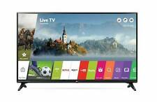 Brand New LG 32 Inch Class LED Smart TV 32LJ550B